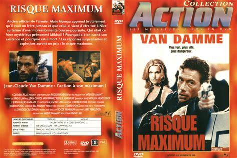 republik sulap cover by adith and rhisky jaquette dvd de risque maximum v2 cin 233 ma passion