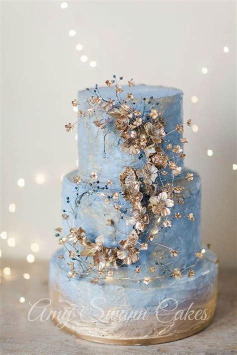 winter cake decorating ideas best 25 winter cakes ideas on cakes