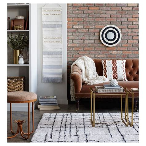 target home decor 101 best a p a r t m e n t s images on home