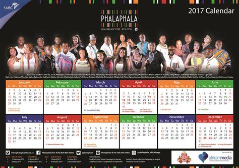 thobela fm calendar thobela fm calendar thobela fm calendar 2016 thobela fm