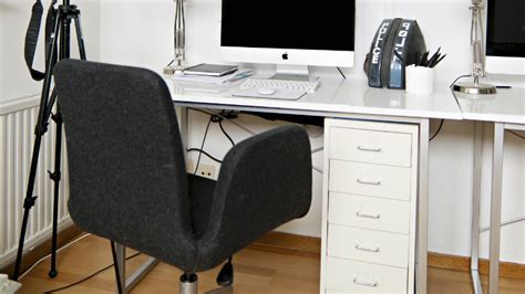cassettiere per scrivania cassettiera per scrivania ordine e praticit 224 dalani e