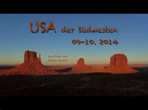 Youtube Motorrad Usa by Motorrad Und Reisen Usa Harley S 252 Dwesten Hd Youtube