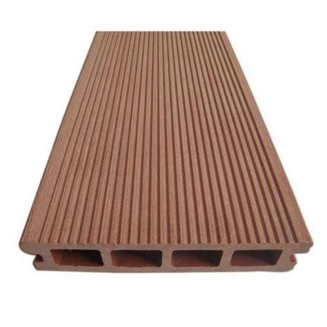 Wpc Deck Flooring View Specifications Details  Wpc