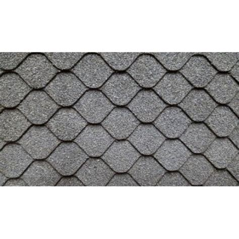 dollhouse roof shingles black dec fishscale asphalt shingles dollhouse roofing