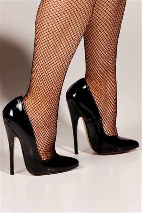 italian high heels high heels pumps and shoes list