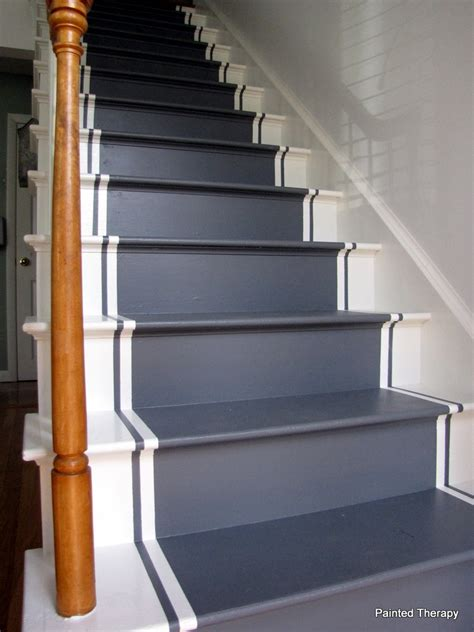 diy decorations stairs 40 diy stair projects for the home makeover
