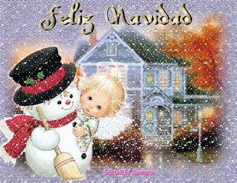 imagenes navideñas 2018 gif imagenes con frases de feliz navidad y a 241 o nuevo 2018