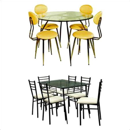 Nilkamal Dining Table Chairs Price Steel Dinning Table With Chair In Chennai Tamil Nadu India Damro Furniture P Ltd