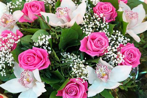 imagenes de arreglos de rosas hermosas en escritorio de oficina banco de im 193 genes 25 fotos de rosas rojas arreglos