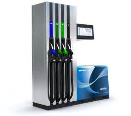 wayne global fuel dispenser convenience forecourt