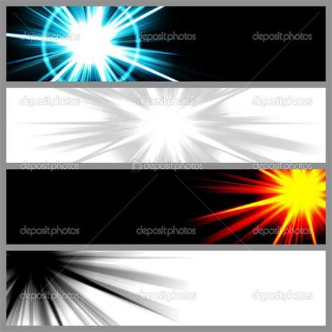 banner design template 20 web banner psd images psd web banner free web psds