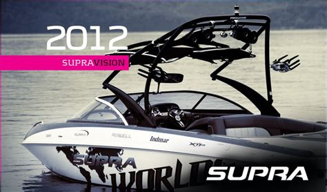 wakeboard boats for sale northern california 17 best malibu boat collection images on pinterest