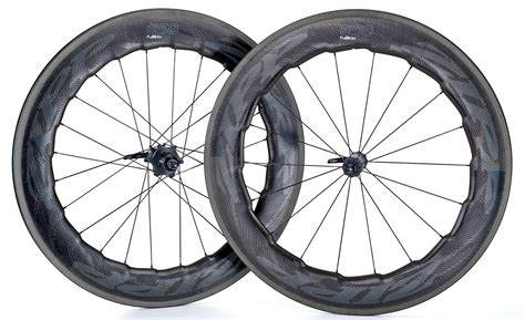 cheap deep section wheels zipp goes deep with 858 nsw carbon clincher road bike