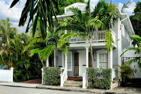 key west house rentals key west historic district vacation rentals rent key west louisa house