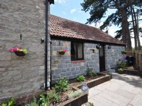 Somerset Self Catering Cottages by Self Catering Cottage In Somerset Taunton Cottage