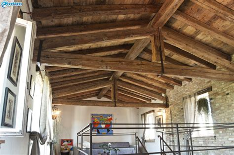 lade esterne da muro lade per abitazione lade per abitazione lade per soffitto