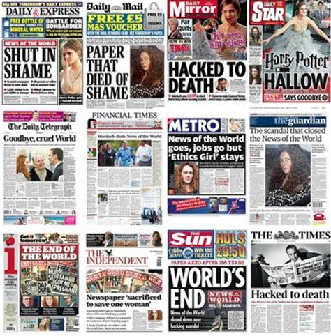 newspaper layout analysis reflect newspaper work uk newspaper design analysis
