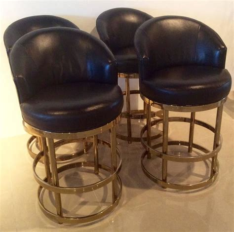 bar stools west palm beach bar stools west palm beach brass swivel counter bar stools