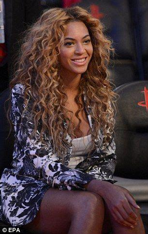 beyonce hairstyles games 102 best tan skin light hair images on pinterest long