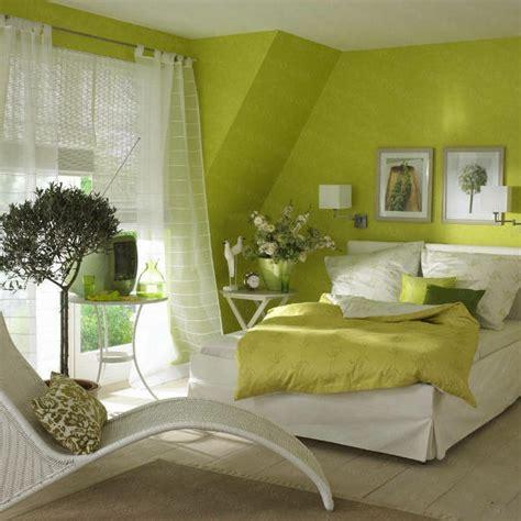 ideen für kleine balkone franz 246 sischer balkon idee