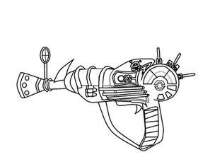black ops zombies coloring pages coloring pages