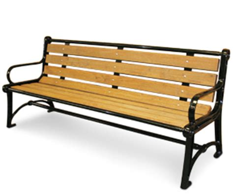 belson benches belson outdoors benches 28 images backless park