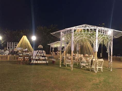 true home decor pvt ltd 100 true home decor pvt ltd design a modular home