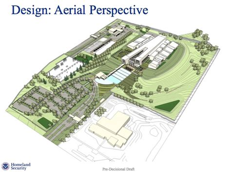 pharmaceutical plant layout design ppt national bio and agro defense facility in kansas remains a
