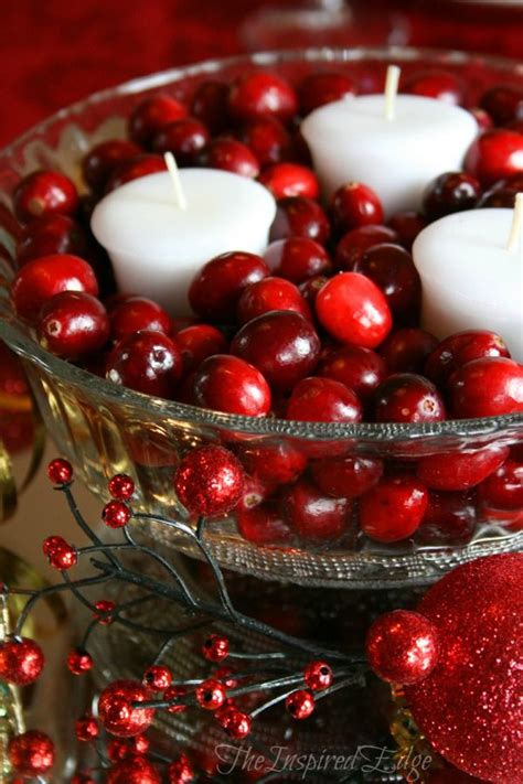 1000 ideas about holiday decorating on pinterest