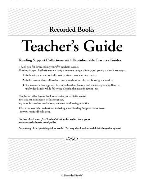100 Making Judgments Worksheets 2nd Grade Text2 Judgements Worksheets For Grade 1