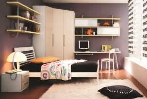 Bedroom Design Website Reward Your 30 Best Modern Bedroom Design