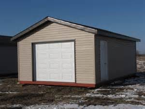 pre built garage packages quotes