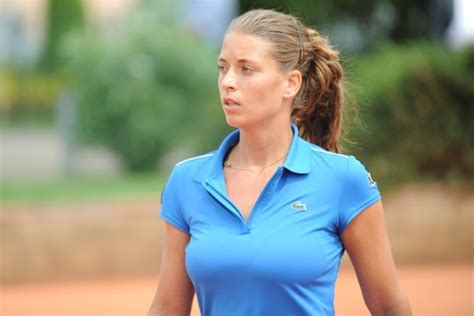 best looking women 2014 the 20 hottest women at the 2014 us open total pro sports