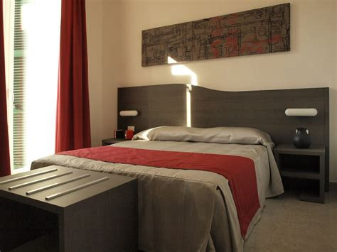 beb arredamenti arredamento bed and breakfast liguria genova la spezia