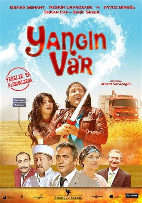 film komedi full movie download yangın var filmi full izle yangın var indrmeden izle