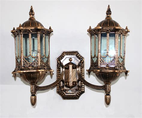 exterior lantern light fixtures coach lights exterior lantern light fixture garage