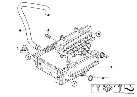 motorcycle wiring diagrams 2009 ke light light bar wiring