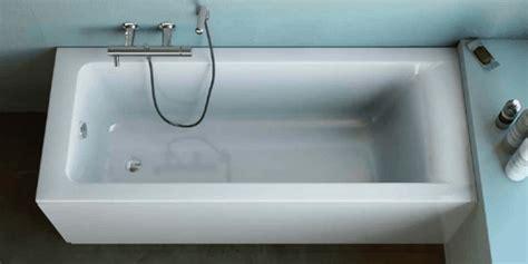 vasche piccole vasche piccole dalle dimensioni compatte e svariate misure