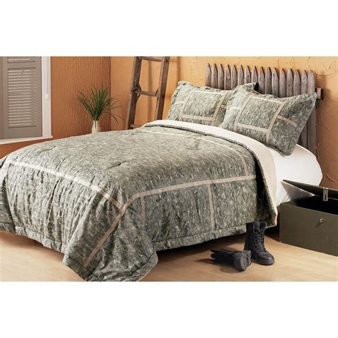 u s army bootc comforter set 126567 comforters at
