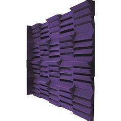 soundproof curtains for studio 124 best office space ideas images garden garden