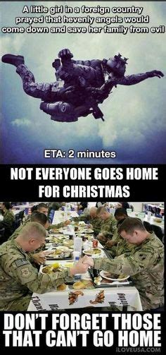 merry christmas military images merry christmas merry christmas