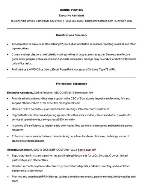 download microsoft word resume templates all about letter examples