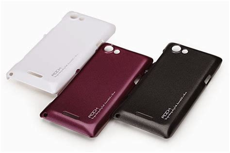Handphone Sony Malaysia 3hiung grocery sony xperia l handphone list
