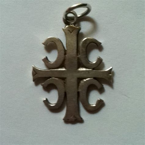 serbian orthodox cross tattoo pin serbian orthodox cross pictures on