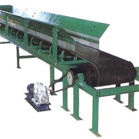 Jual Conveyor Belt Pvc Kaskus jual belt conveyor harga murah medan oleh cv sumber buana