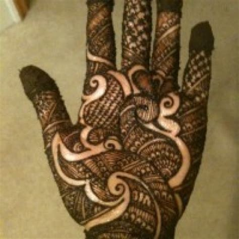 henna tattoos ct hire henna galore henna artist in stamford