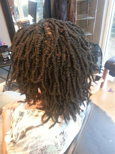 nubian twists scalp care 56 best nubian twists images on pinterest braid hair