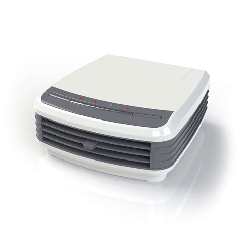 Car Ac Types by Auto Air Conditioner Filter Auto Free Engine Image For