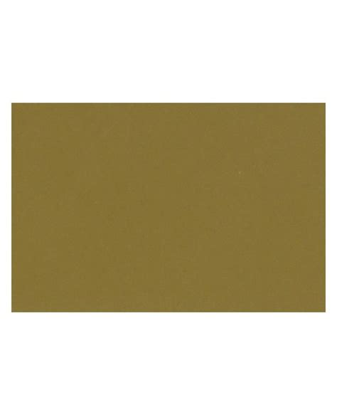 asian paints apex ultima wheather proof exterior emulsion exterior paints olive available at