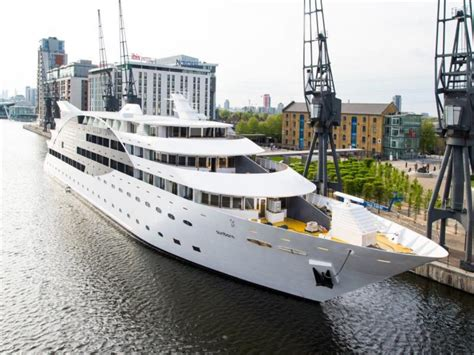 yacht hotel best price on sunborn yacht hotel london in london reviews
